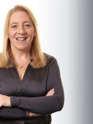 Burnetts web banner Nicola Nutley