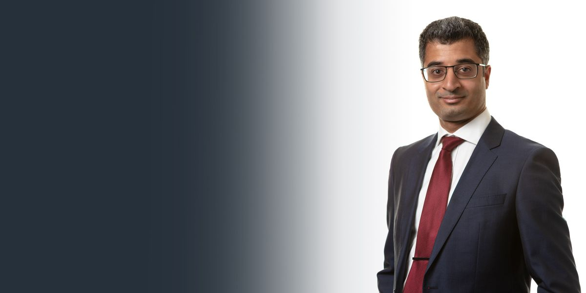 Burnetts web banner Atif Salim