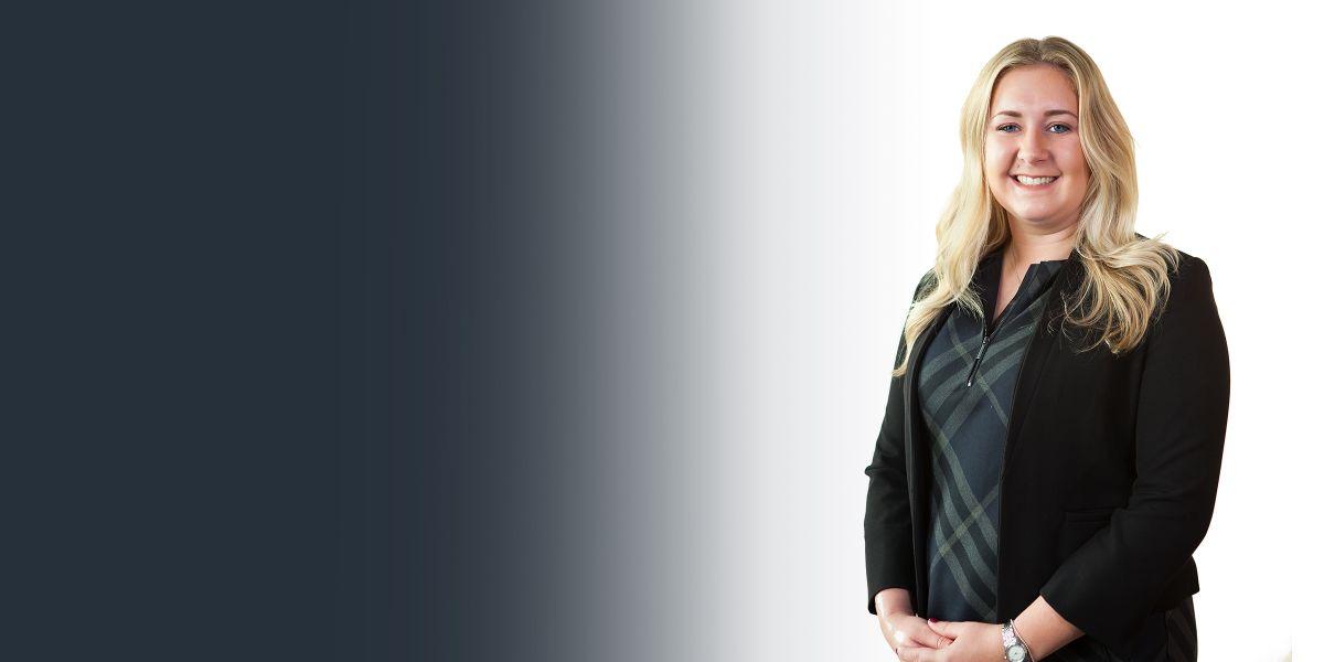 5854 Burnetts web banner Rebecca Davidson