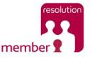 Resolution Member
