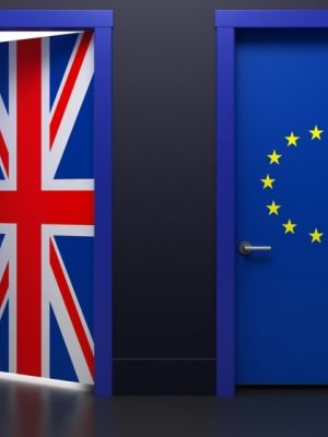 The Brexit Impact On European Workers In The Leisure And Tourism Industry