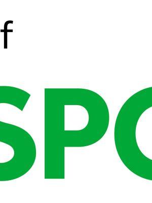Nspcc logo