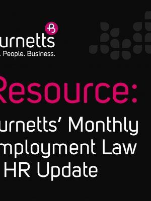 Resource_Website_Header