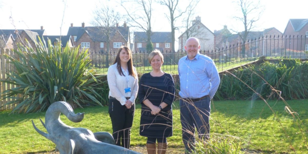 Burnetts_and_Eden_Valley_Hospice