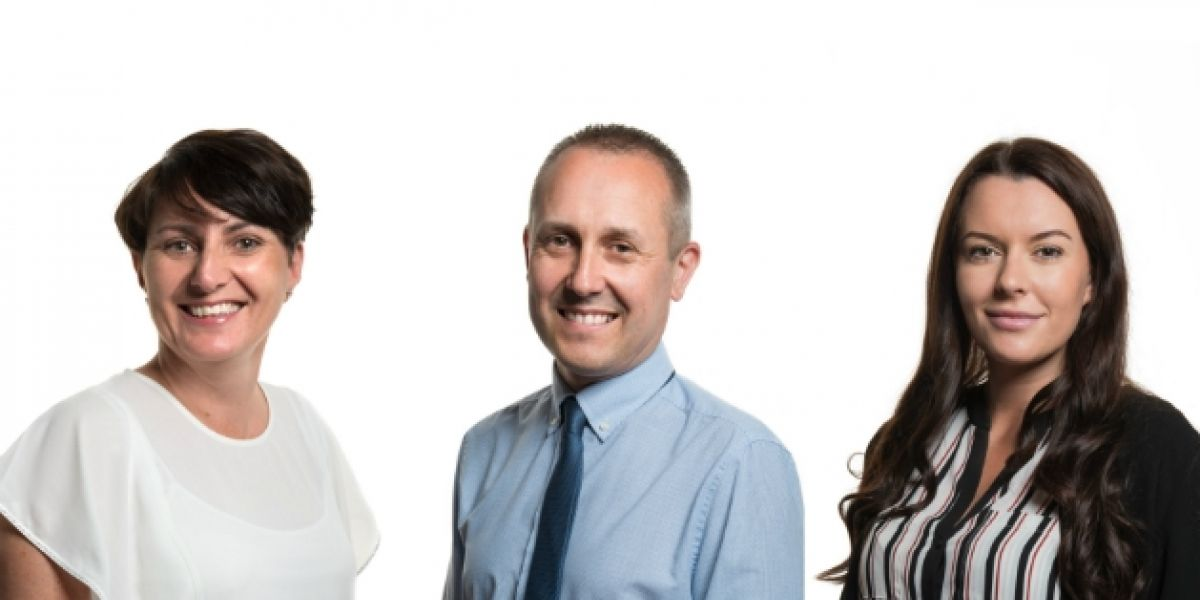 Banking_team_expands