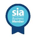 SIA Business Member