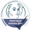 Solicitors D Irectory Logo 2021