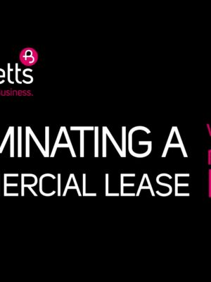 Terminating_a_commercial_lease