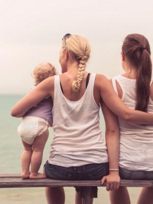 Parental_Responsibility_for_Same_Sex_Couples