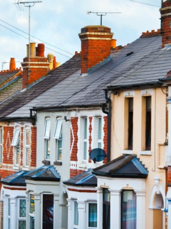Residential Landlords Assocation