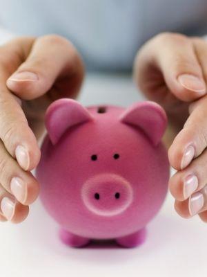 Tenancy Deposit Scheme