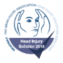 Head Injury Solicitor outlined 2018v