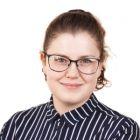 Jess Quigley
