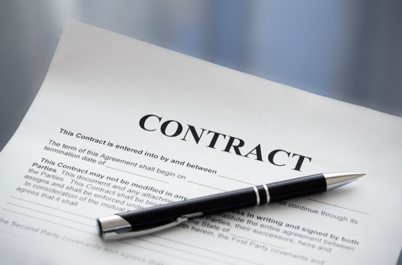 Restrictive Covenants - in employment contracts