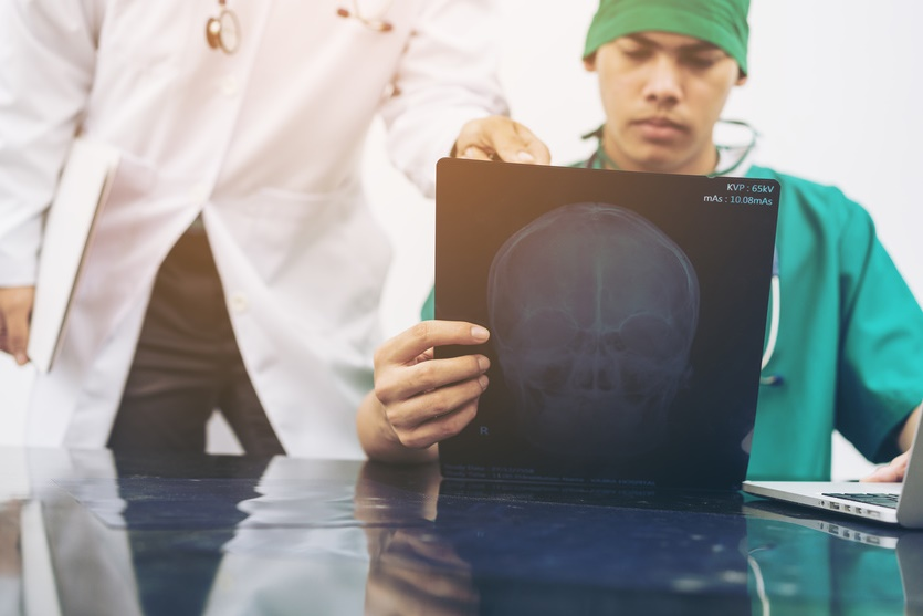 Headway - Brain injury support