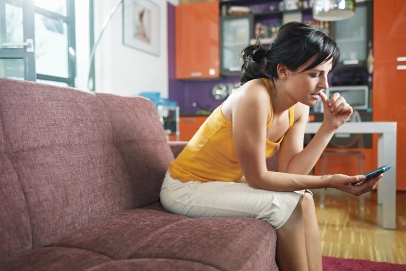 How to prepare for a CAFCASS safeguarding conversation