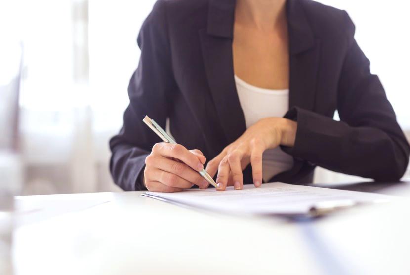 Non-disclosure agreements (NDAs)