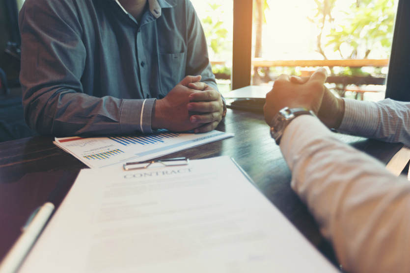 Rent Reviews in Commercial Leases