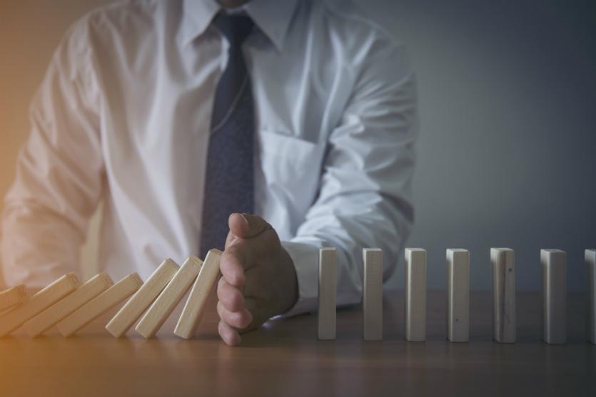 Settle Employment Tribunal Claim