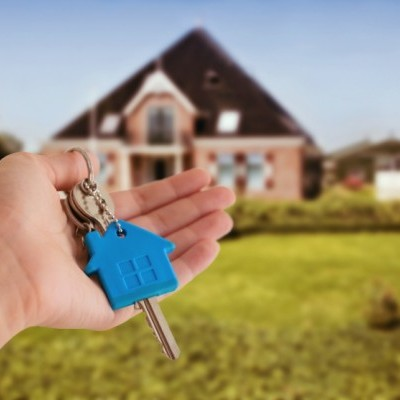 The Conveyancing process - What goes on behind the scenes?
