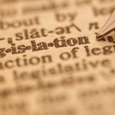Employment Legislation Update May 2016