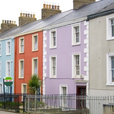 Residential landlords - Does your HMO require a licence?
