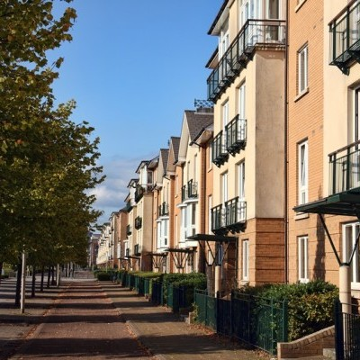 Leasehold: a ticking time bomb?