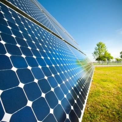 Solar farm agreements explained