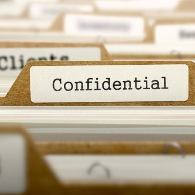 An employer's guide to whistleblowing