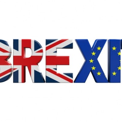 Discrimination and Brexit