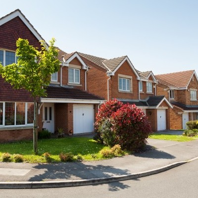 Stamp Duty Land Tax for first time buyers: the changes