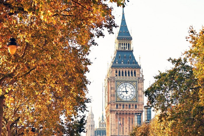 Autumn Statement 2016 - an employment law breakdown