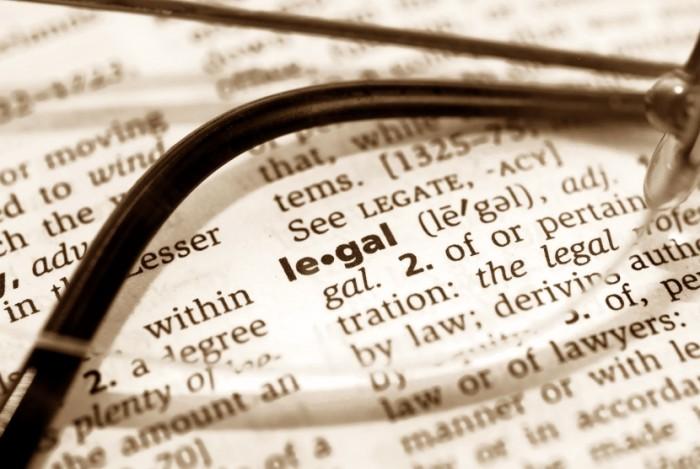 Employment Law News - February 2017