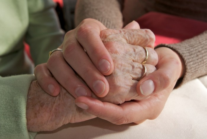 Powers of attorney explained