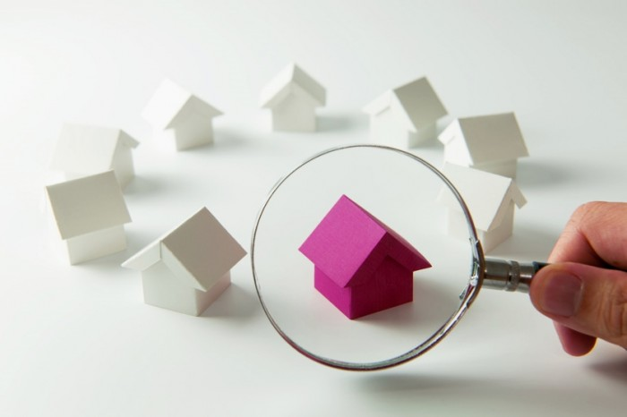 What are Conveyancing Searches?