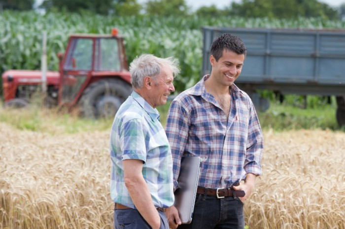 Farming proprietary estoppel claims and how to avoid them