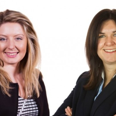 Promotions Success for West Cumbria Lawyers