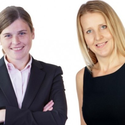 Promotions Success for Newcastle Lawyers