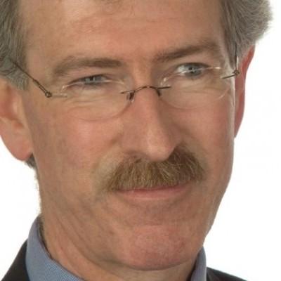 Divorce hurting workplaces in Cumbria