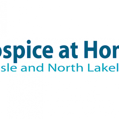 Free Wills for Hospice at Home