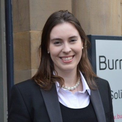 It all adds up to divorce for accountancy graduate