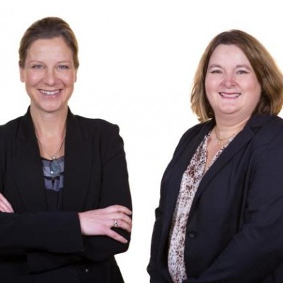New leadership for nationally recognised legal team