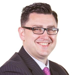 Brain injury expert joins Burnetts