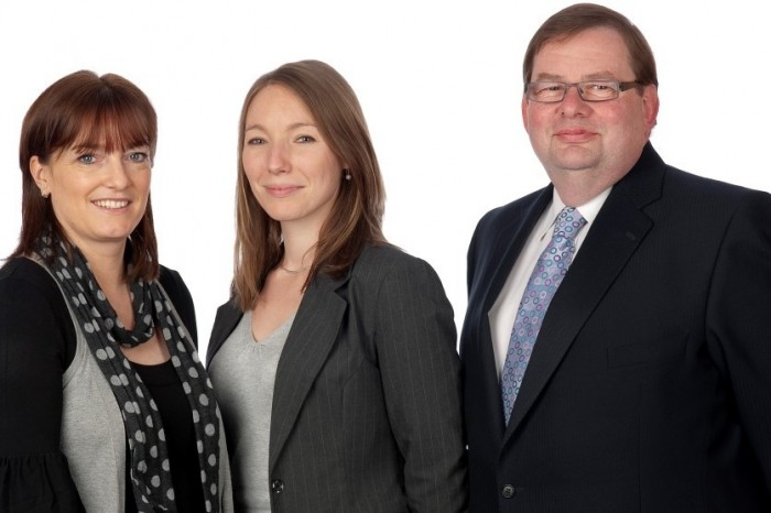 Wills Accreditation for Cumbria Solicitors