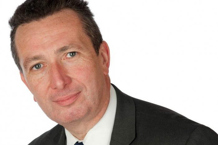 Bid Success for Cumbria Law Firm