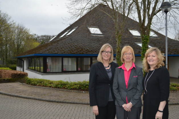 Burnetts doubles its footprint in West Cumbria