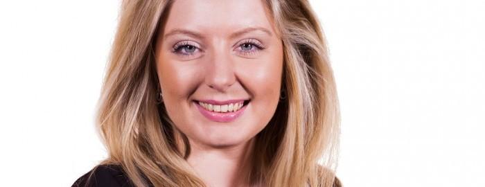 Cumbrian Manufacturer in Cross-Border Acquisition