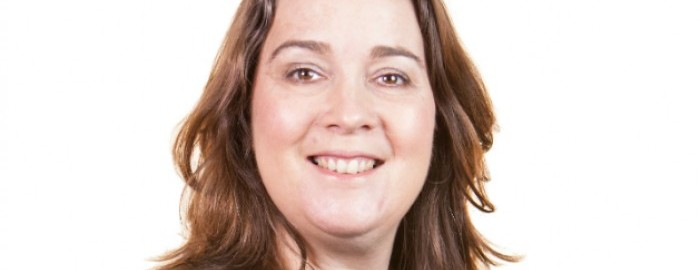 Midwife brings new insight to medical negligence team