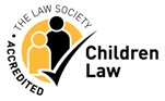 Law Society Children Law Accreditation