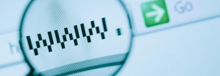 tallere practico temas legales de internet